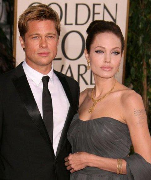 Angelina-Jolie-Brad-Pitt-divorzio-02