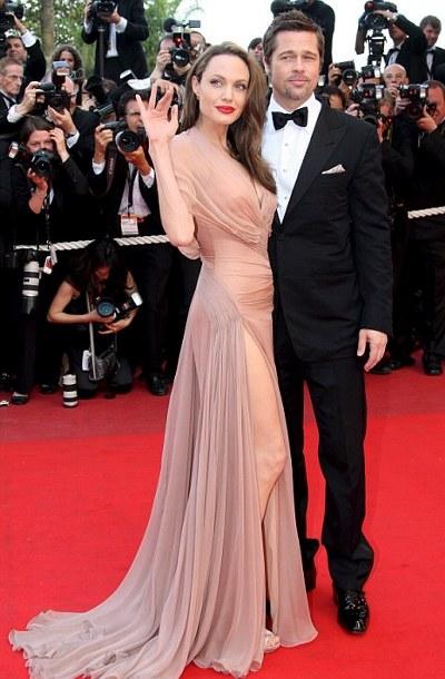 Angelina-Jolie-Brad-Pitt-divorzio-03