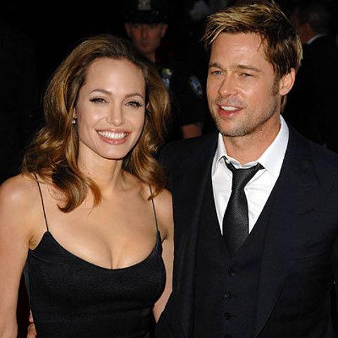 Angelina-Jolie-Brad-Pitt-divorzio-04