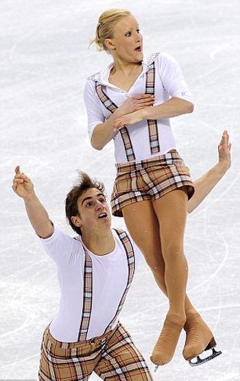 Antoine-Dorsa-Anais-Morand-pattinaggio-vancouver-olimpiadi-03