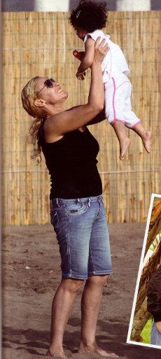 Antonella-Clerici-figlia-maelle-foto-vacanza-03