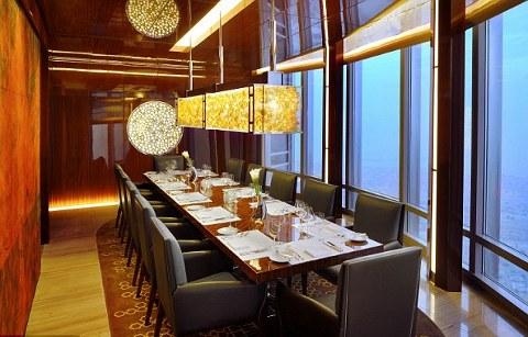 At-mosphere-ristorante-dubai-foto-031