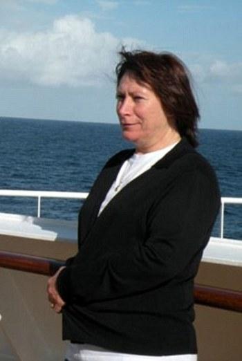 Barbara-Gregory-ritrova-foto-smarrite-nelloceano-atlantico