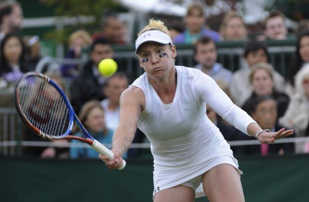 Bethanie-Mattek-Sand-wimbledon-tennis-foto-01