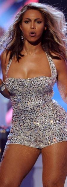 Beyonce-Klowles-foto-03