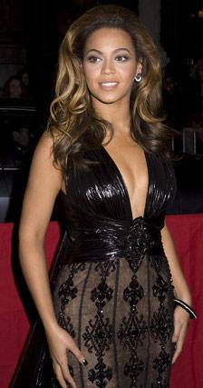 Beyonce-Klowles-foto-04