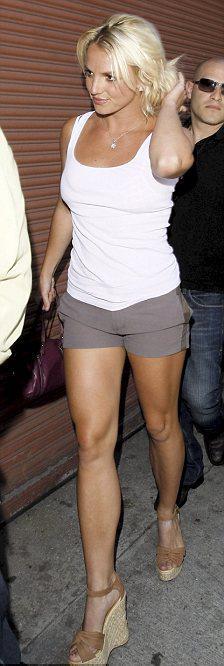 Britney-Spears--foto-02