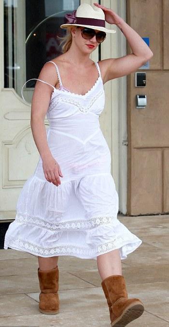 Britney-Spears-foto--01