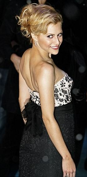 Brittany-Murphy-sin-city-morte