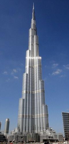 Burj-Dubai-grattacielo-record-01