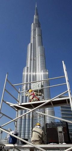 Burj-Dubai-grattacielo-record-02