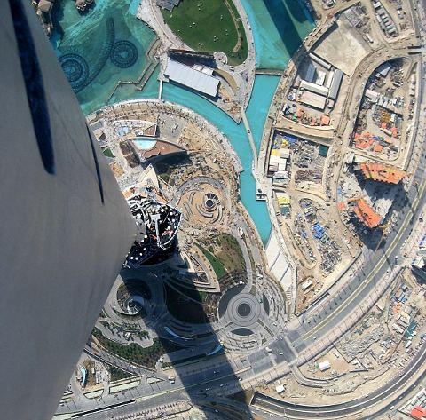 Burj-Dubai-grattacielo-record-04