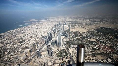 Burj-Dubai-grattacielo-record-skyline-01