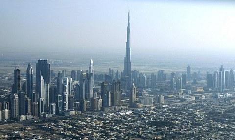 Burj-Dubai-grattacielo-record-skyline-02