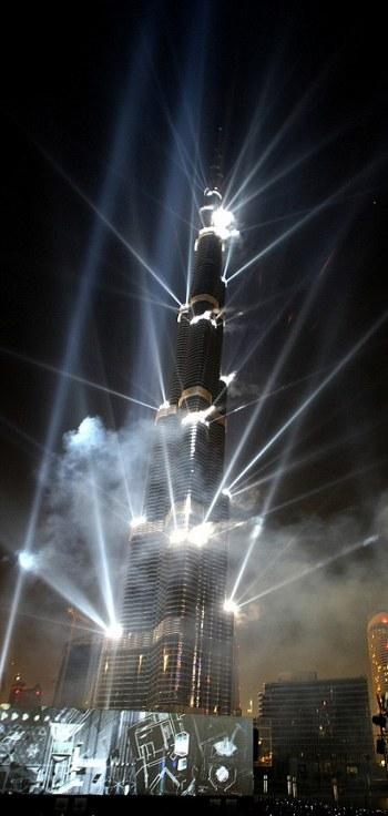 Burj-Dubai-inaugurazione-grattacielo-alto-record-02