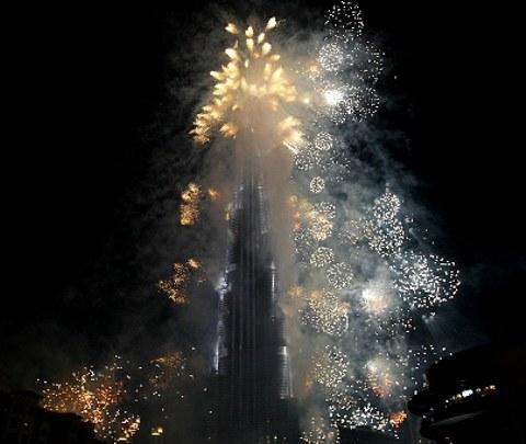 Burj-Dubai-inaugurazione-grattacielo-alto-record-03