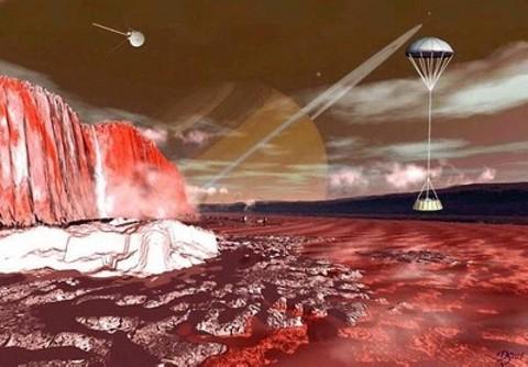 Cassini-Huygens-titano-sonda-missione