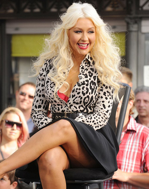 Christina-Aguilera-foto-cellulite-02