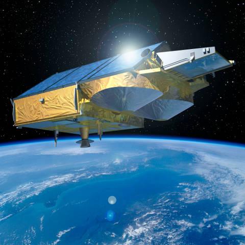 CryoSat2-satellite-lancio-ghiacci-ambiente-esa