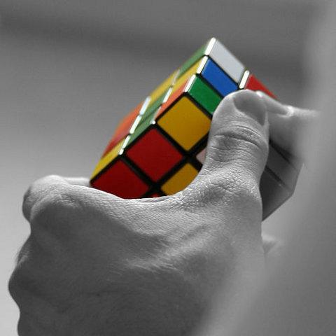 CuboDiRubik