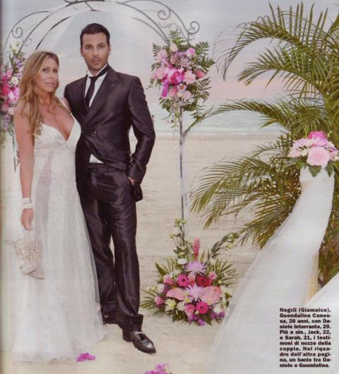 Daniele-Interrante-Guendalina-Canessa-nozze-giamaica-foto-01