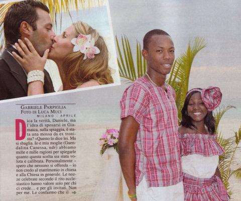 Daniele-Interrante-Guendalina-Canessa-nozze-giamaica-foto-02