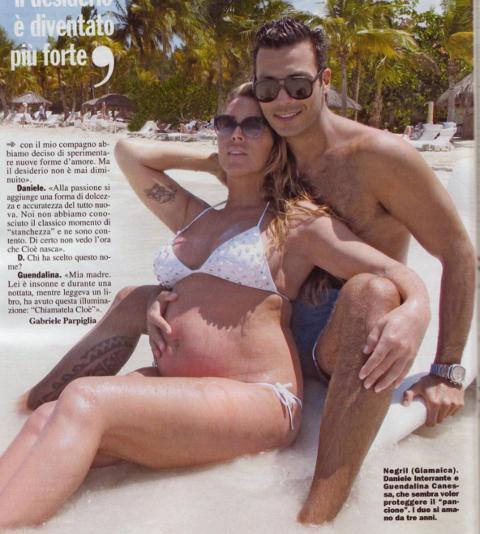 Daniele-Interrante-Guendalina-Canessa-nozze-giamaica-foto-03
