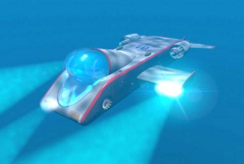 Deep-Flight-II-sommergibile-volare-in-acqua-01