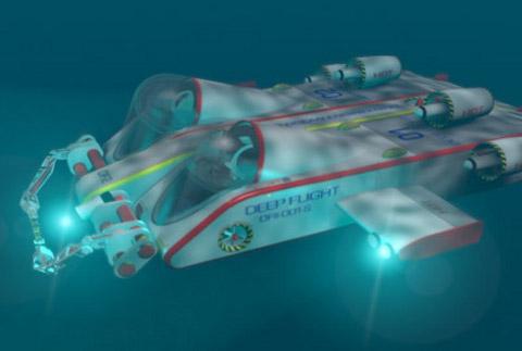 Deep-Flight-II-sommergibile-volare-in-acqua-02