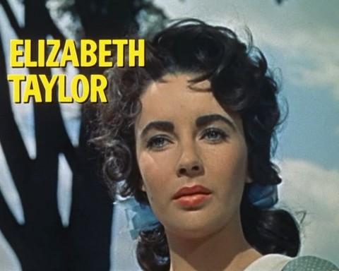 Elizabeth_Taylor_in_Giant-gigante-attrice