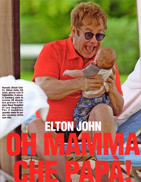 Elton-John-Zachary-mammo-gay-foto-01