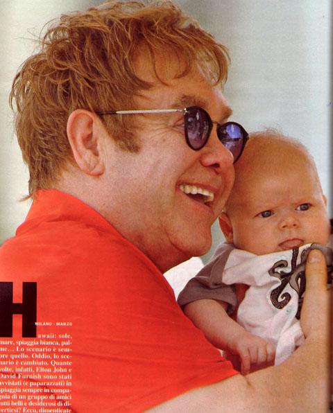 Elton-John-Zachary-mammo-gay-foto-03