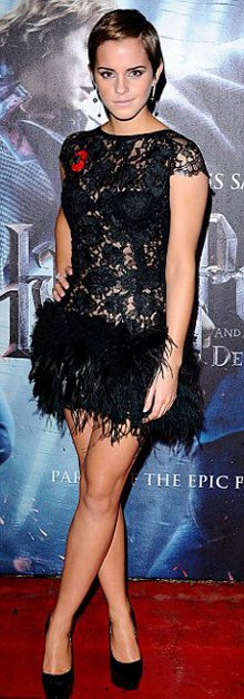 Emma-Watson-foto-01