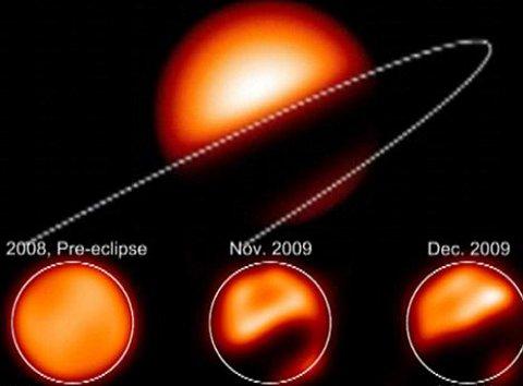 Epsilon-Aurigae-stella-foto-costellazione-sistema-binario