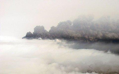 Eyjafjallajokull-eruzione-vulcano-islanda-foto-