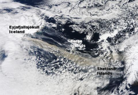 Eyjafjallajokull-eruzione-vulcano-islanda-foto-satellite
