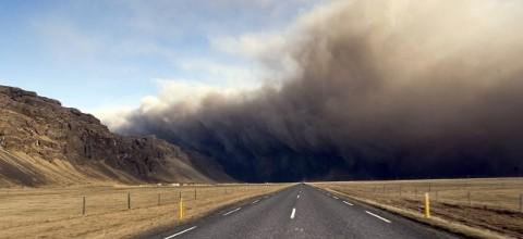 Eyjafjallajokull-foto-cenere-vulcano-eruzione-01