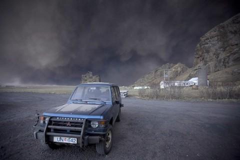 Eyjafjallajokull-foto-cenere-vulcano-eruzione-08