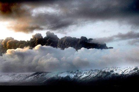 Eyjafjallajokull-foto-cenere-vulcano-eruzione-09