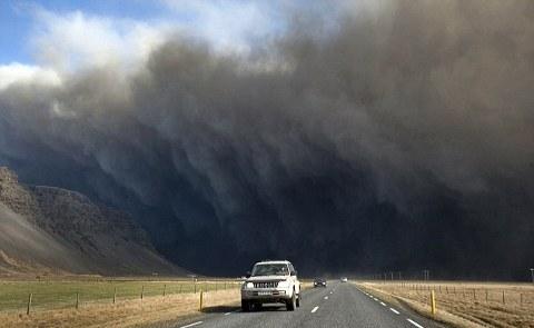 Eyjafjallajokull-foto-cenere-vulcano-eruzione-15