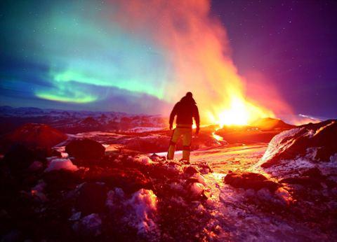 Eyjafjallajokull-vulcano-eruzione--foto-11