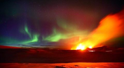 Eyjafjallajokull-vulcano-eruzione--foto-12