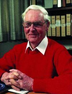 Frank-Fenner-scienziato-ha-predetto-l-estinzione-delluomo-entro-100-anni