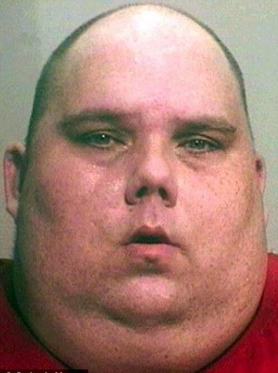 George-Jolicur-bulimia-truffa-carcere-foto-01