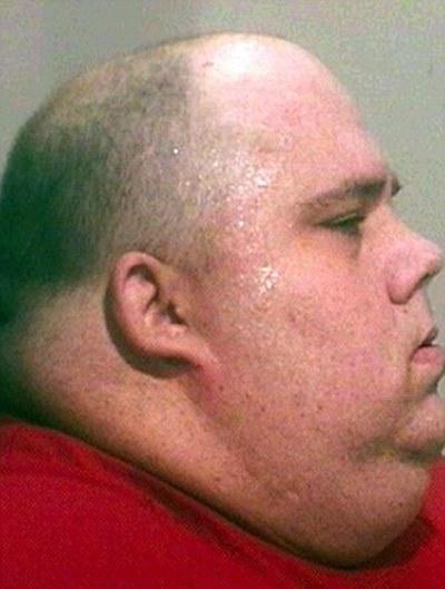 George-Jolicur-bulimia-truffa-carcere-foto-02