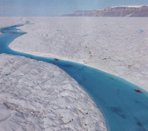Ghiacciaio-Petermann-groenlandia-foto-fiume