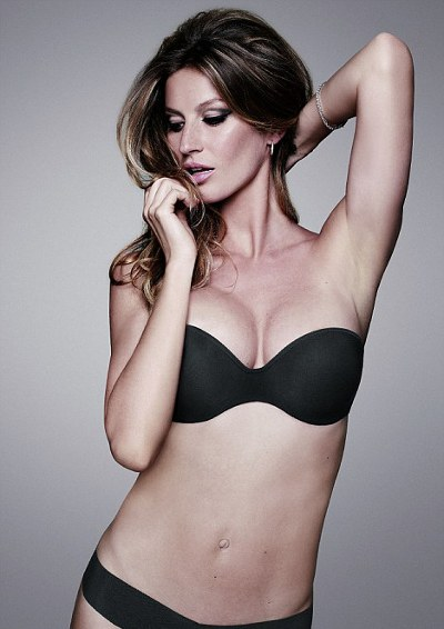 Gisele-Bundchen-foto-modella-lingerie-01