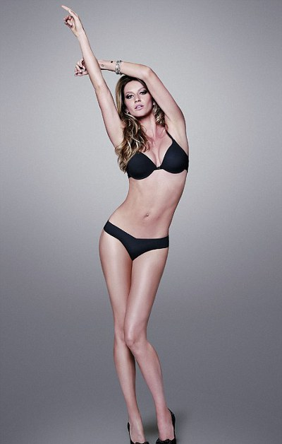 Gisele-Bundchen-foto-modella-lingerie-02