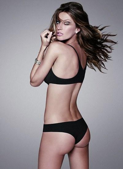 Gisele-Bundchen-foto-modella-lingerie-04