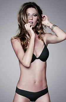 Gisele-Bundchen-foto-modella-lingerie-05